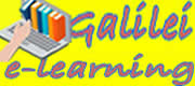Galilei e-learning