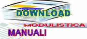 Download modulistica e manuali